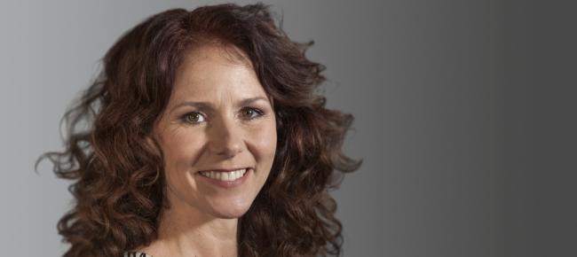 <b>Milena Folletti</b> responsabile del Dipartimento Programmi e Immagine RSI - l_1q55