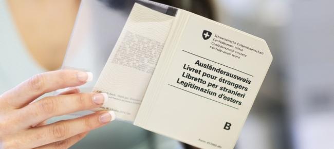 Ticinonline furbetti del permesso di soggiorno 53 casi for Permesso di soggiorno svizzera