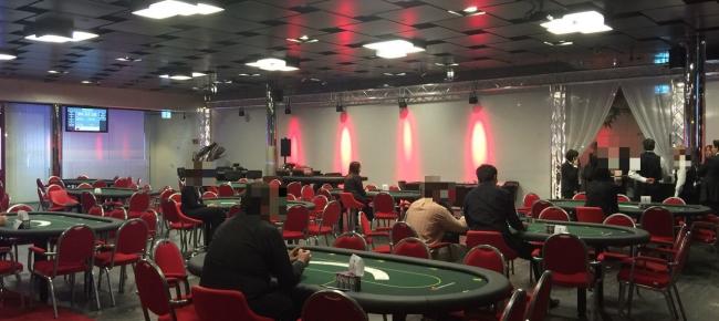 Casino lugano torneo di poker free animated casino clipart