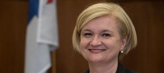Ticinonline no alla revisione della legge sull asilo for Aggiunte alla legge