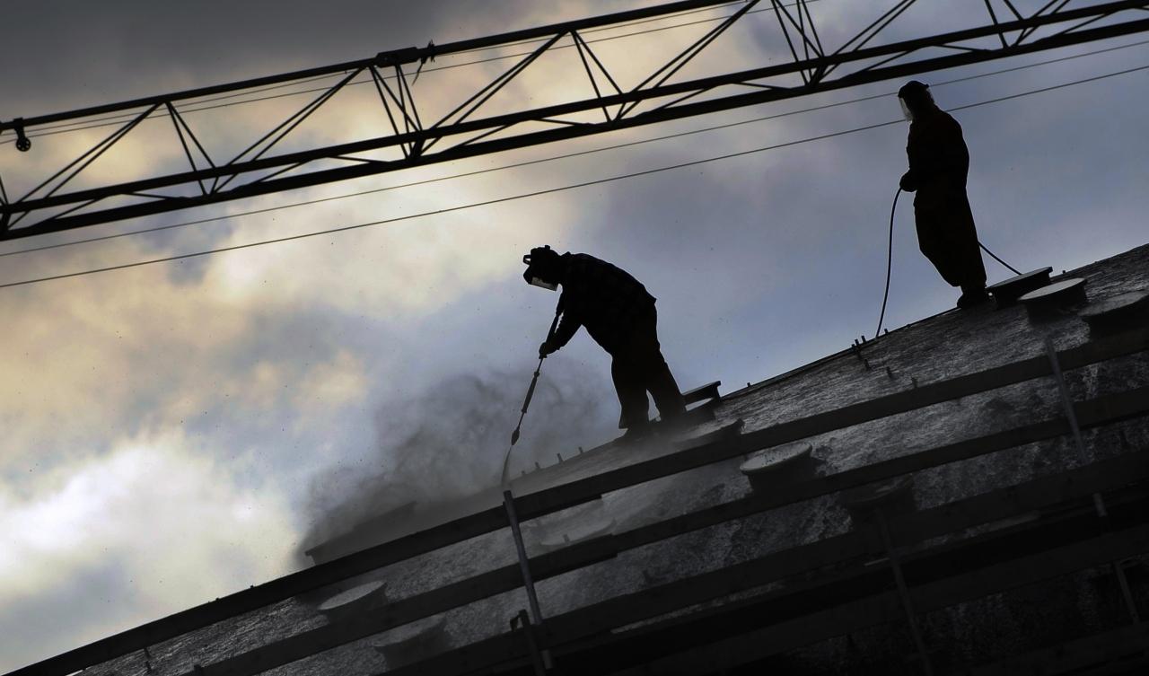 Ufficio Lavoro Nero Bellinzona : Lavoro nero un ottantina di casi nel giornale del popolo
