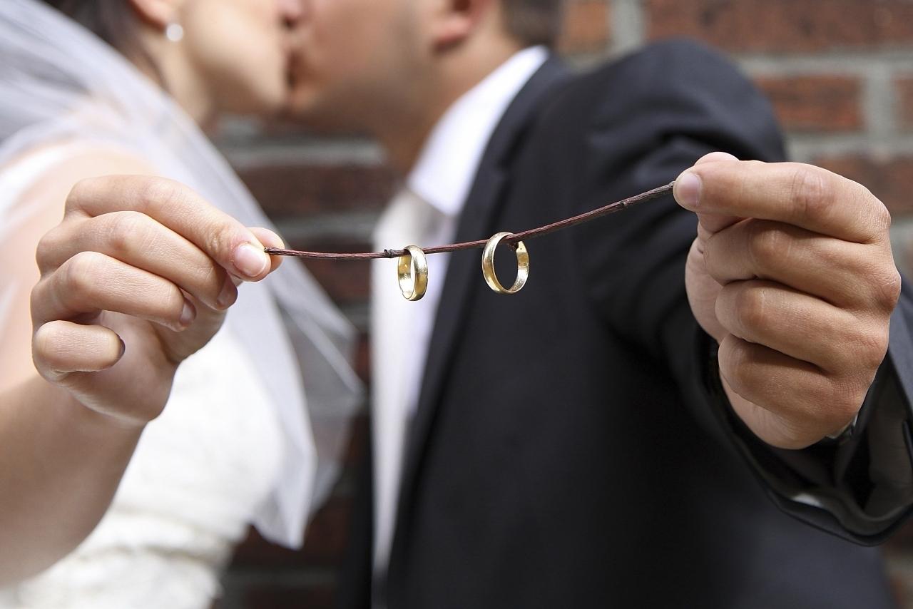 Ticinonline sposa il fratello dell ex marito per fargli for Permesso di soggiorno per fratello di cittadino italiano