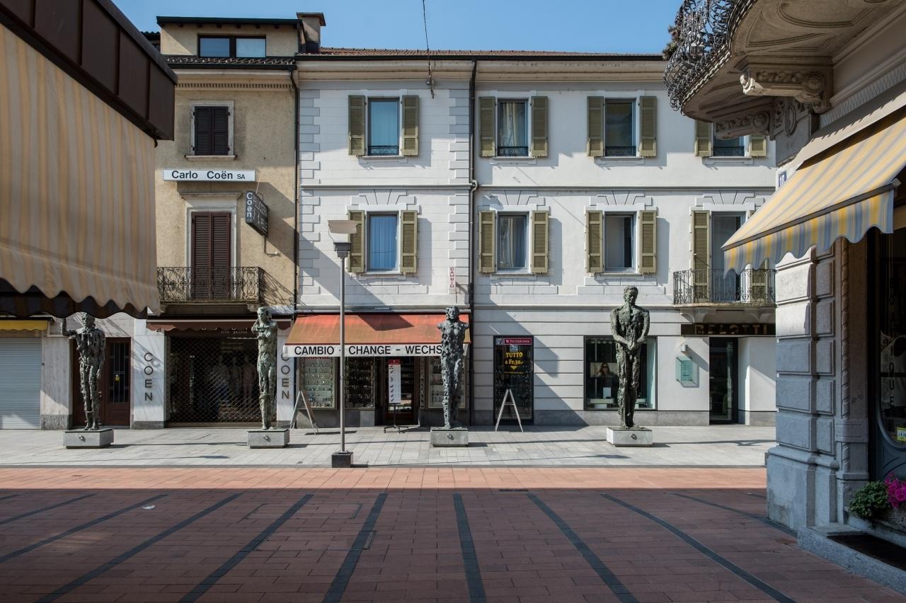 Ticinonline edilmedia indagata per truffa attenzione for Lavoro per architetti in svizzera