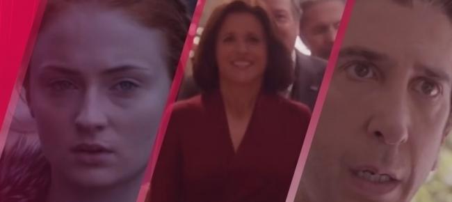 annunci sesso occasionale video di sesso in italiano gratis
