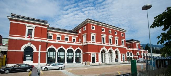 Ticinonline la scelta dei negozi che fa discutere for Negozi arredamento lugano