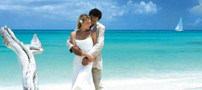 La Lista Nozze Protagonisti I Futuri Sposi : Ticinonline la lista nozze … fai da morandi tour