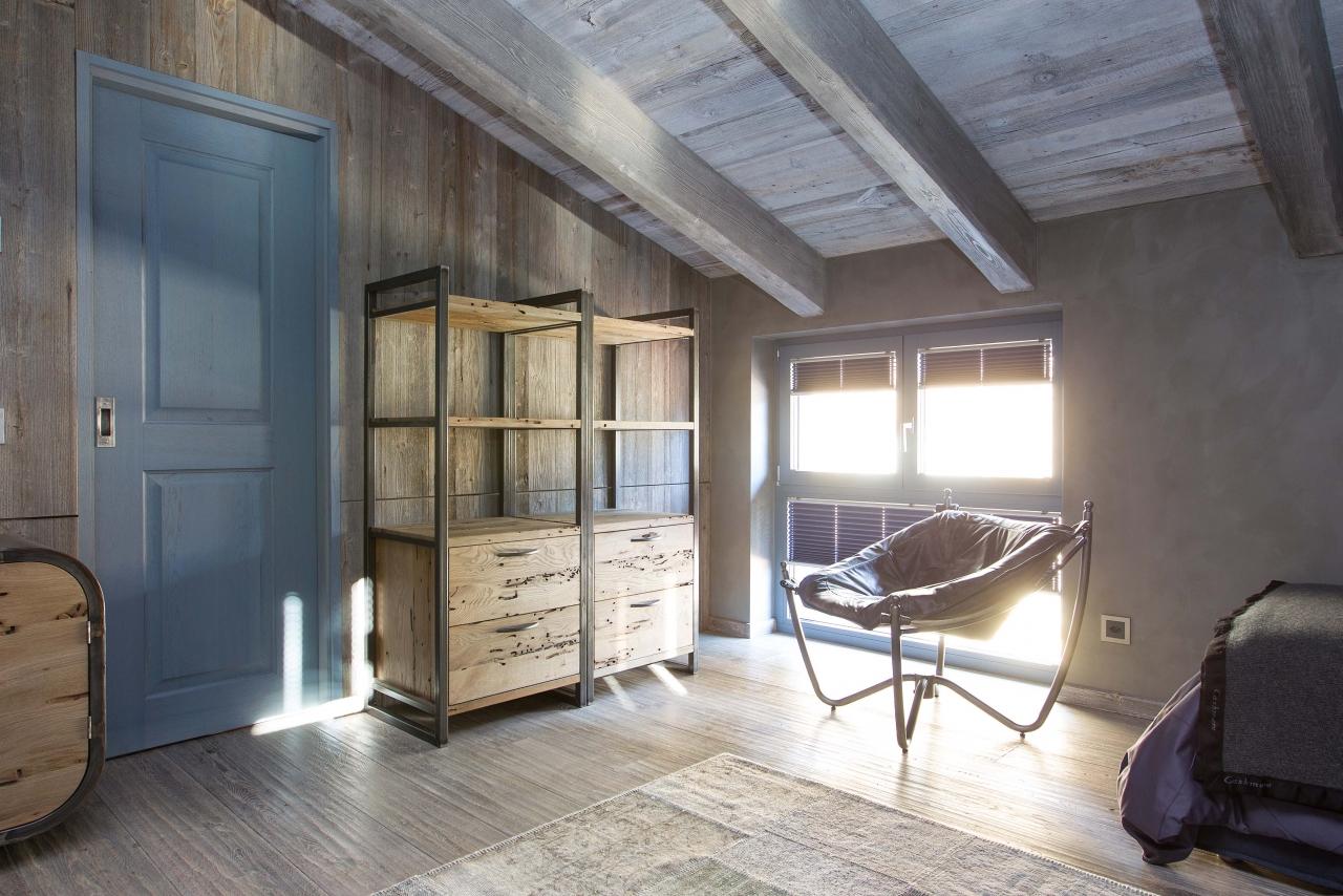 Ticinonline di fabio arredamenti trasforma la tua casa for Ambiente arredamenti