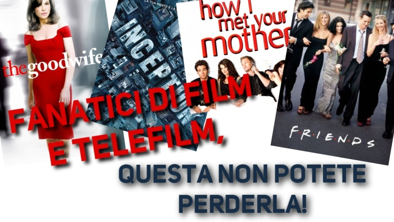 filmerotici streaming erotico film porno