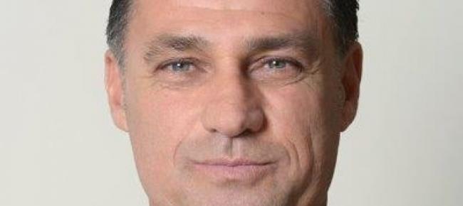 Ticinonline ubs tempo di promozioni pedrotti diventa - Posizioni nuove a letto ...