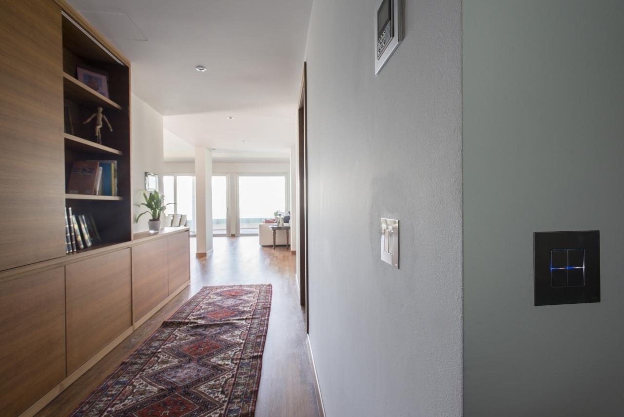 Ticinonline ecco l 39 ultima novit per rendere la tua casa for Sito web per costruire la tua casa