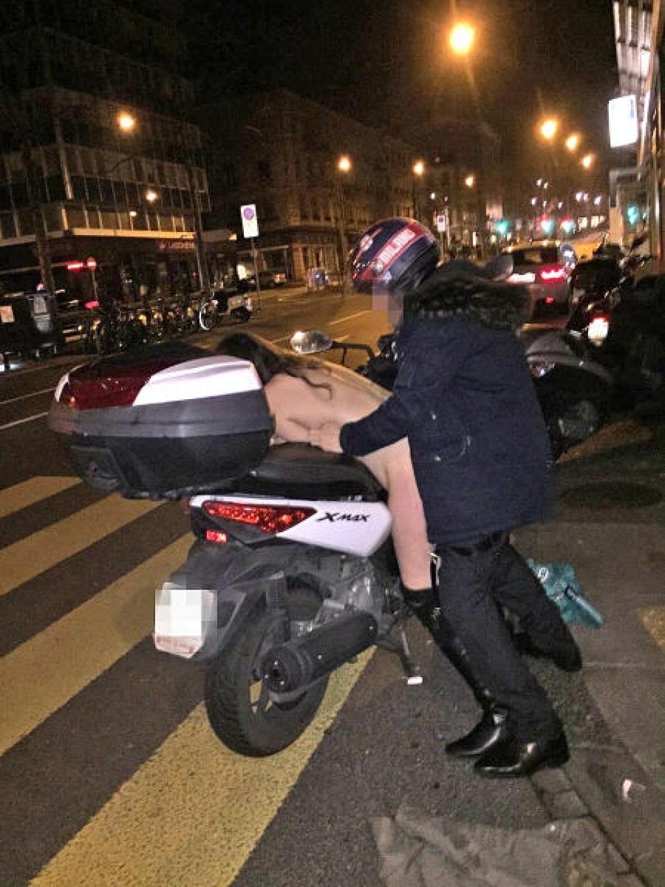 la figa italiana porno in hd italiano