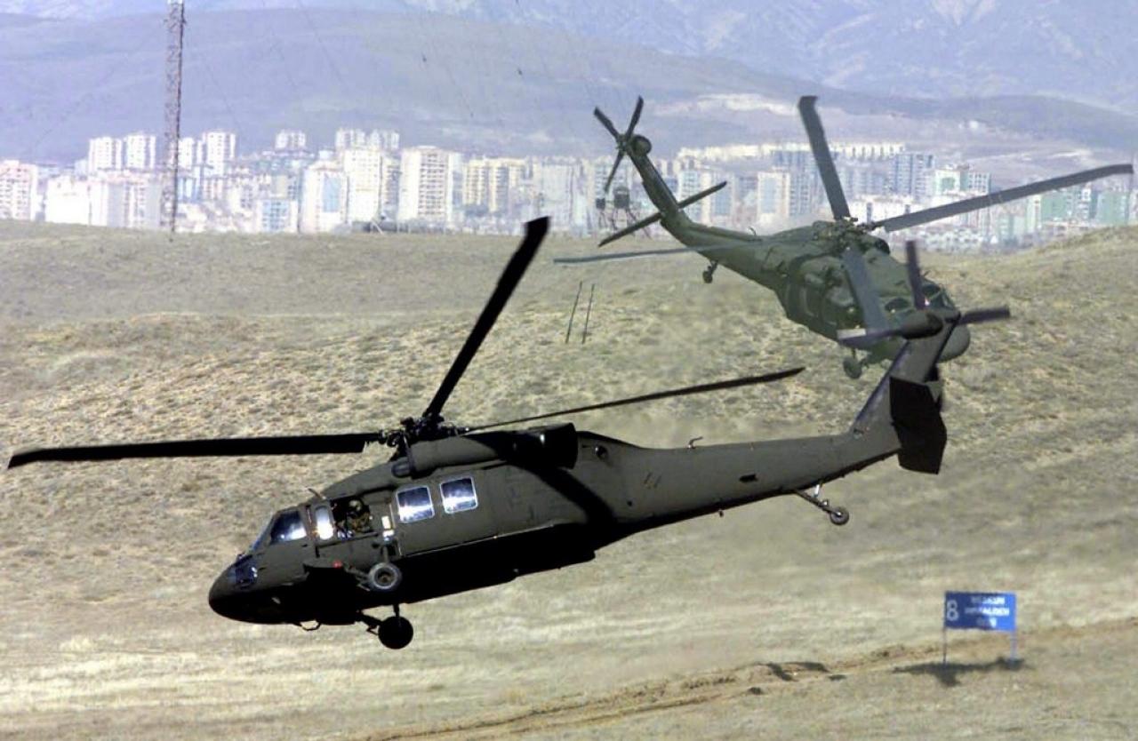 Elicottero Polizia : Ticinonline precipita elicottero della polizia