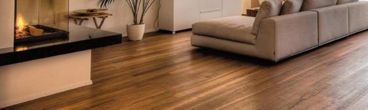 Ticinonline sei davvero soddisfatto dei pavimenti di casa for Sito web di progettazione di pavimenti