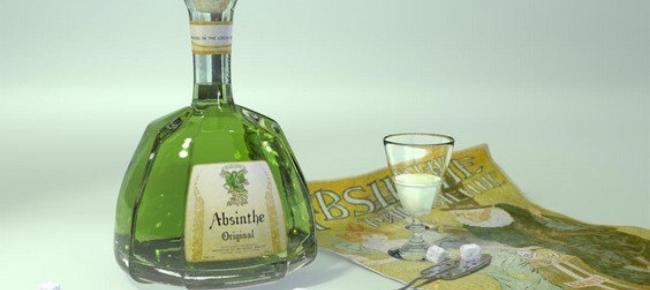 Codificazione forte di alcolismo