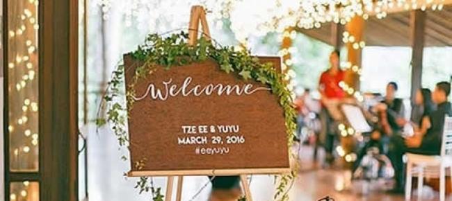 Tema Matrimonio Country Chic : Ticinonline matrimonio a tema quot country chic