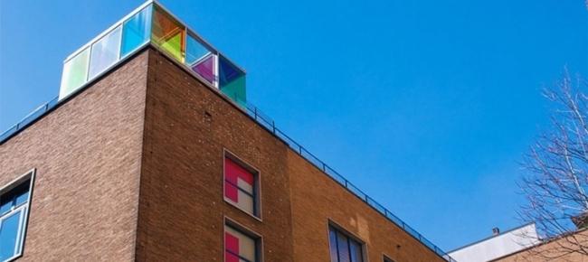 Ticinonline scuola svizzera di milano l 39 ufc non for Regolamento igiene milano