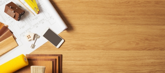 Ticinonline i lavori per la tua casa color design di for Sito web per costruire la tua casa