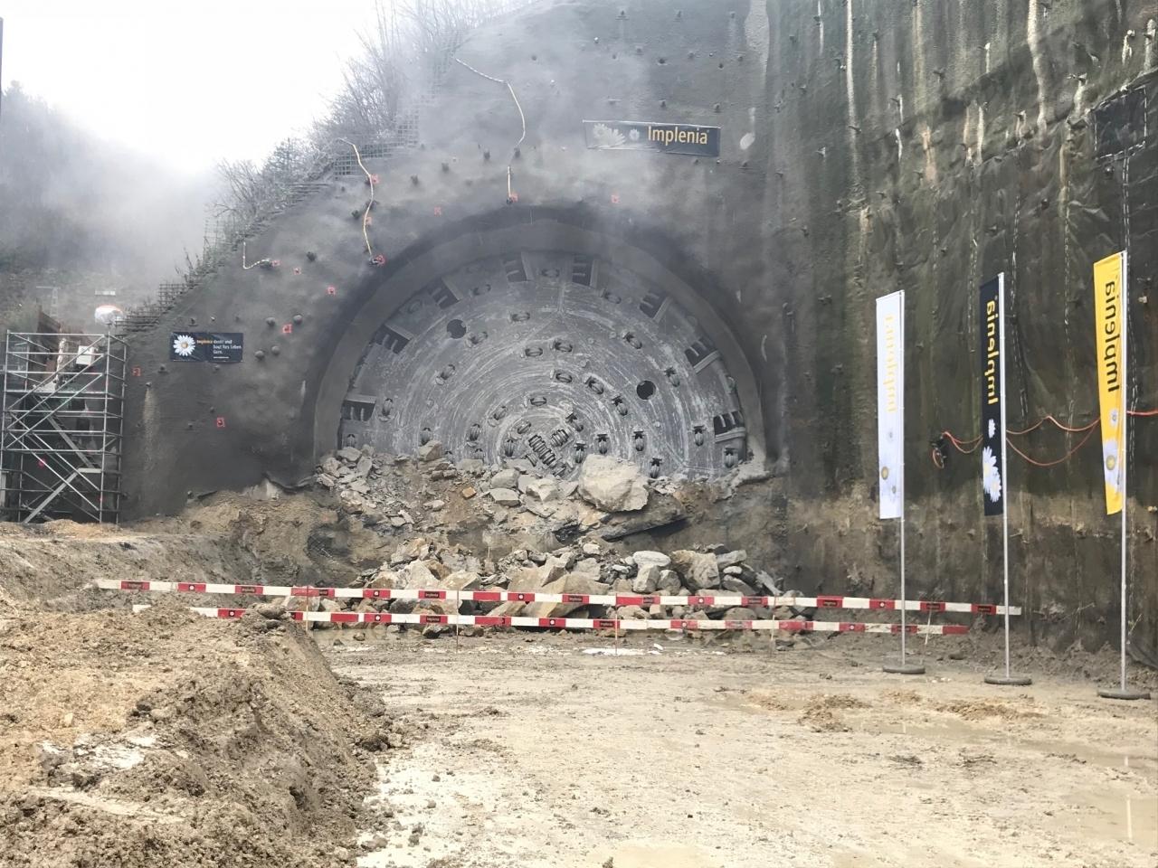 Ticinonline galleria del b zberg caduto l ultimo diaframma for Cucinare diaframma