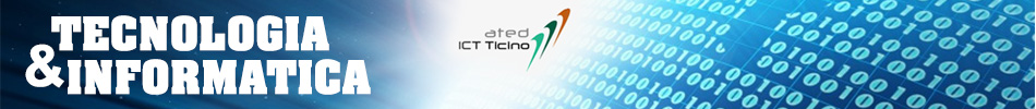 banner ated ICT Ticino