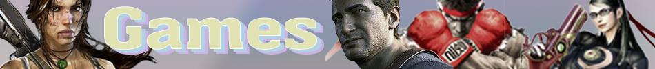 banner Games