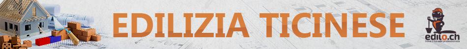 banner Edilizia Ticinese