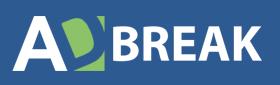 logo adbreak