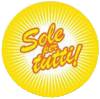 logo sole per tutti