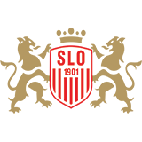 logo FC Stade Ls Ouchy