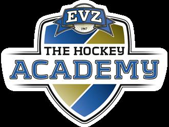 logo Zugo Academy
