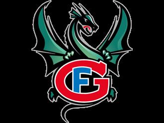 logo Friborgo