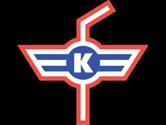logo Kloten