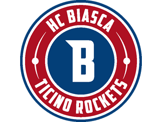 logo Ticino Rockets