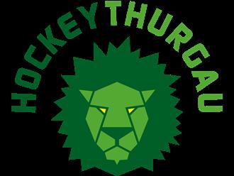 logo Turgovia