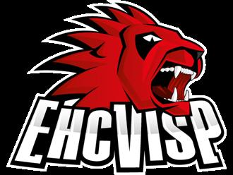 logo Visp