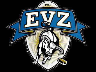 logo Zugo