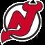 logo NJ Devils