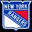 logo NY Rangers