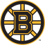 logo BOS Bruins