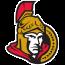 logo OTT Senators
