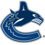logo VAN Canucks