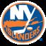 logo NY Islanders