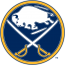 logo BUF Sabres
