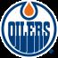 logo EDM Oilers