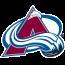 logo COL Avalanche