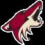 logo ARI Coyotes