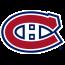 logo MON Canadiens
