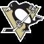 logo PIT Penguins