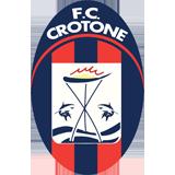 logo Crotone