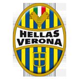 logo Verona