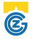 logo Grasshopper